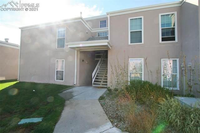 3435 Rebecca Lane D, Colorado Springs, CO 80917 (#2913613) :: Venterra Real Estate LLC