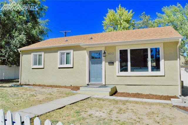 402 Lynn Avenue, Colorado Springs, CO 80905 (#2913810) :: 8z Real Estate