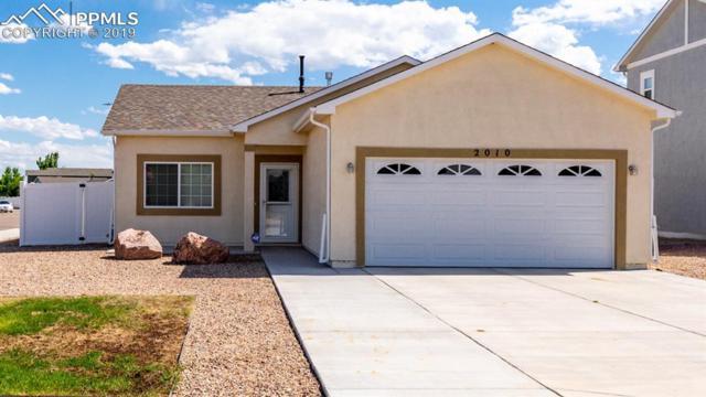 2010 O'neal Circle, Pueblo, CO 81004 (#2914004) :: Fisk Team, RE/MAX Properties, Inc.