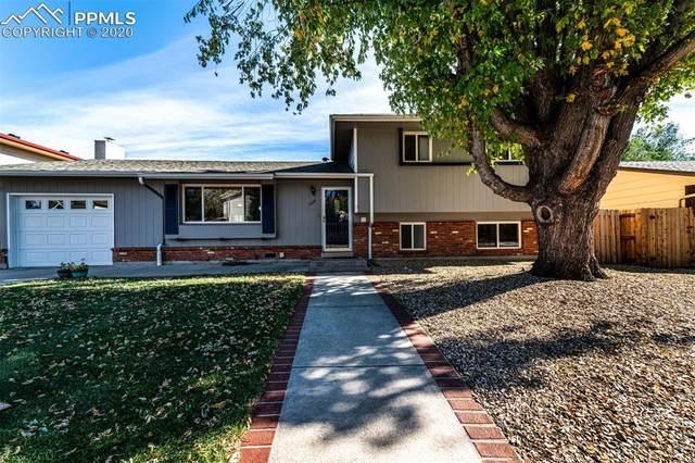 1533 Wooten Road, Colorado Springs, CO 80915 (#2915543) :: 8z Real Estate