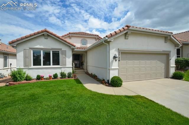 2726 Marston Heights, Colorado Springs, CO 80920 (#2916243) :: Finch & Gable Real Estate Co.