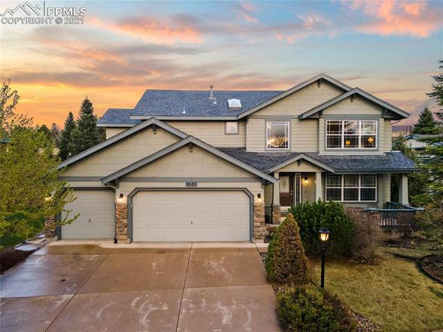 9535 Pinon Pine Circle, Colorado Springs, CO 80920 (#2916925) :: The Daniels Team