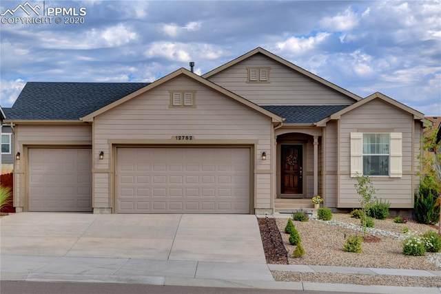 12752 Longview Park Lane, Peyton, CO 80831 (#2919158) :: 8z Real Estate