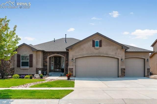 6287 Adamants Drive, Colorado Springs, CO 80924 (#2919256) :: Fisk Team, RE/MAX Properties, Inc.