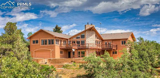 8345 Westwood Road, Colorado Springs, CO 80919 (#2922794) :: Tommy Daly Home Team