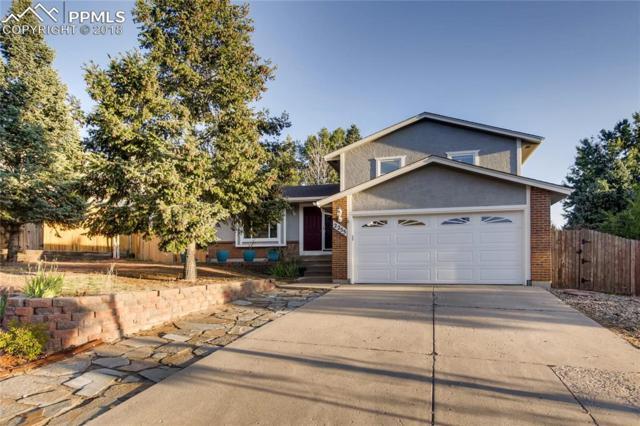 2255 Parliament Drive, Colorado Springs, CO 80920 (#2922933) :: 8z Real Estate