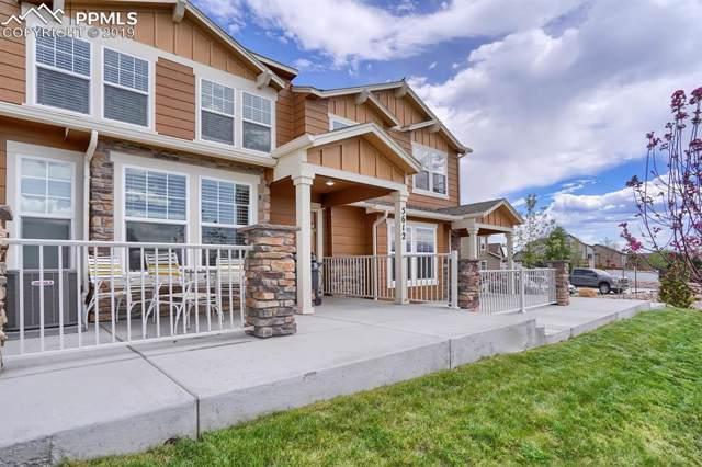 5612 Shamrock Heights, Colorado Springs, CO 80923 (#2923591) :: The Kibler Group