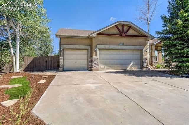 3662 Oak Meadow Drive, Colorado Springs, CO 80920 (#2928404) :: Symbio Denver