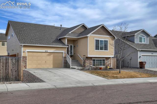4521 Sierra Rica Road, Colorado Springs, CO 80911 (#2931068) :: 8z Real Estate
