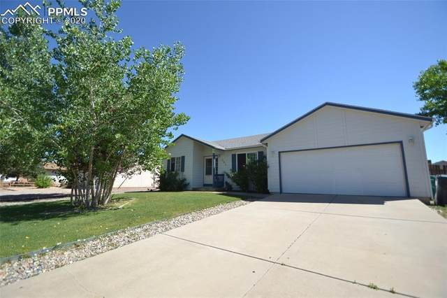 686 Dumont Drive, Pueblo West, CO 81007 (#2931397) :: The Daniels Team