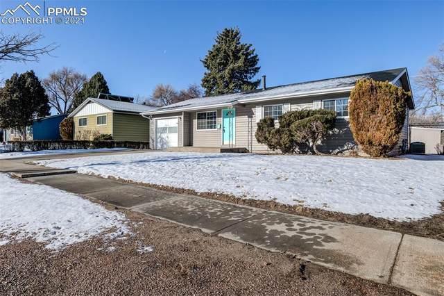 1710 Wynkoop Drive, Colorado Springs, CO 80909 (#2931607) :: 8z Real Estate