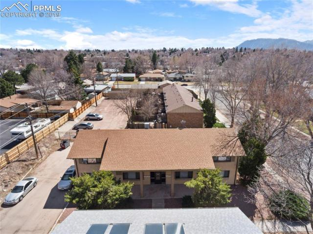 1715 Monteagle Street, Colorado Springs, CO 80909 (#2938826) :: Perfect Properties powered by HomeTrackR