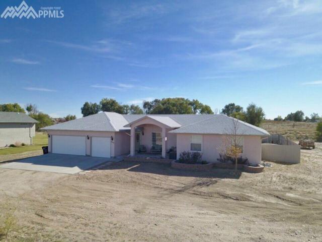35298 Hidden Mesa Drive, Pueblo, CO 81006 (#2939268) :: 8z Real Estate