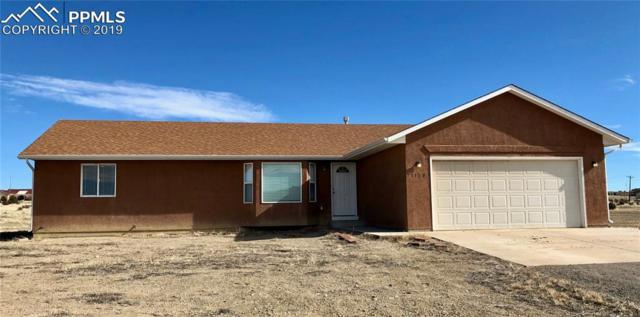 1128 N Calico Rock Lane, Pueblo West, CO 81007 (#2940430) :: Colorado Home Finder Realty