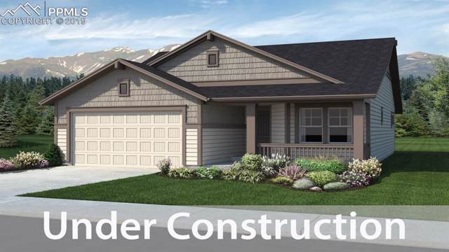 8082 Wheatland Drive, Colorado Springs, CO 80908 (#2942826) :: 8z Real Estate