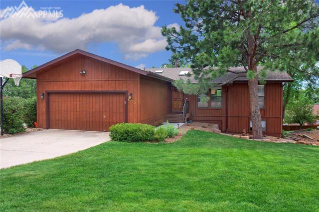 6970 Winter Hawk Circle, Colorado Springs, CO 80919 (#2942882) :: The Peak Properties Group