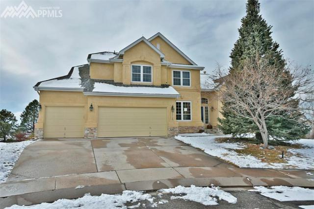 2830 Bethune Court, Colorado Springs, CO 80920 (#2944115) :: 8z Real Estate