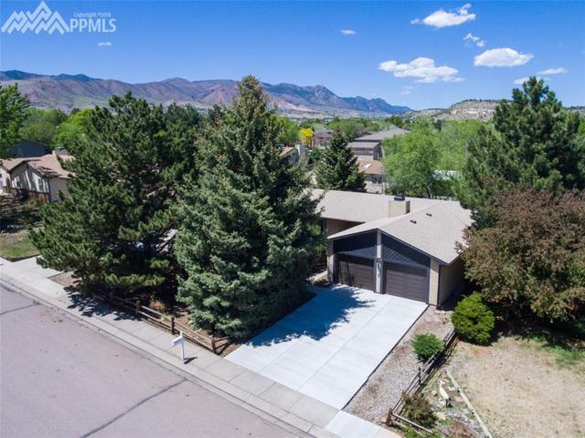 1212 Amsterdam Drive, Colorado Springs, CO 80907 (#2947940) :: The Peak Properties Group