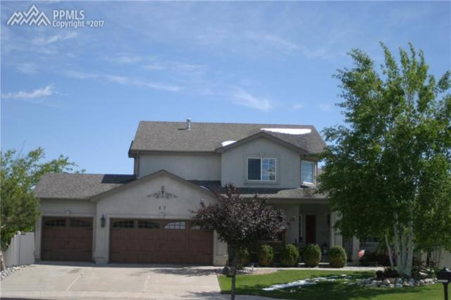 37 Pasadena Drive, Pueblo, CO 81005 (#2949477) :: 8z Real Estate