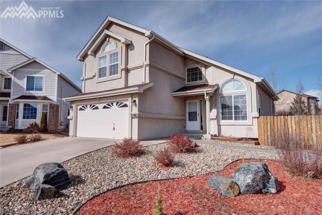 7060 Stallion Way, Colorado Springs, CO 80922 (#2949909) :: 8z Real Estate