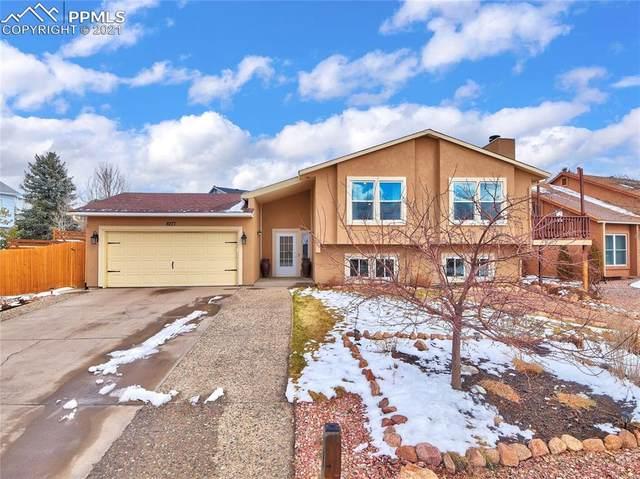 8277 Brigantine Drive, Colorado Springs, CO 80920 (#2950690) :: The Cutting Edge, Realtors