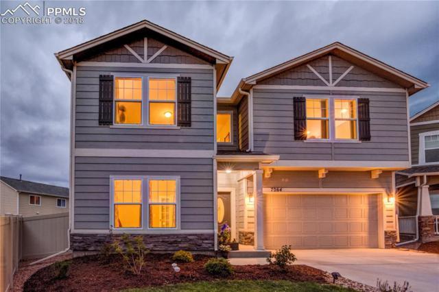 7264 Cedar Brush Court, Colorado Springs, CO 80908 (#2961938) :: 8z Real Estate