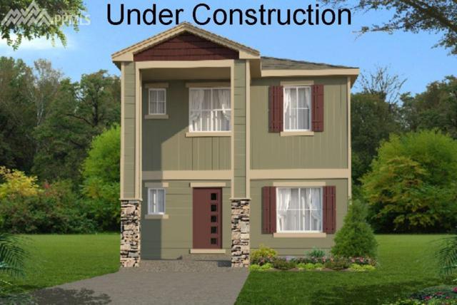 2243 Downend Street, Colorado Springs, CO 80910 (#2962387) :: RE/MAX Advantage