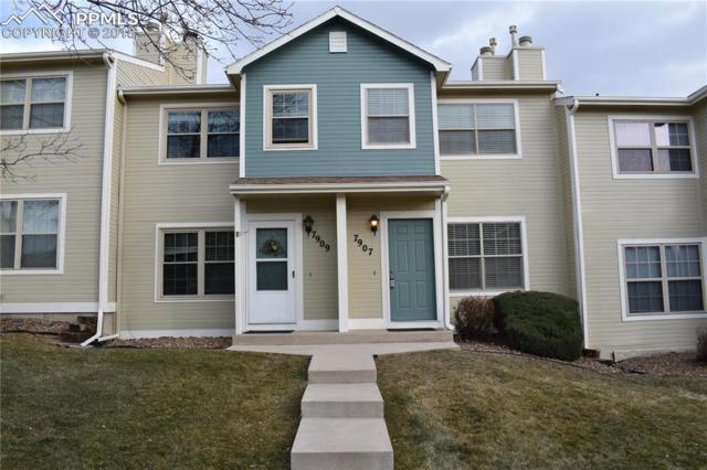 7907 Lexington Park Drive, Colorado Springs, CO 80920 (#2963244) :: The Kibler Group