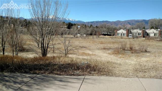 2175 Hollow Brook Drive, Colorado Springs, CO 80909 (#2964439) :: 8z Real Estate