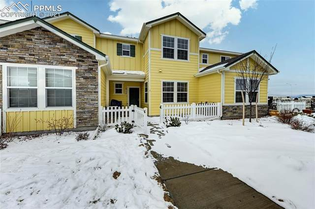 8754 Vista Azul Heights, Colorado Springs, CO 80924 (#2964519) :: The Cutting Edge, Realtors