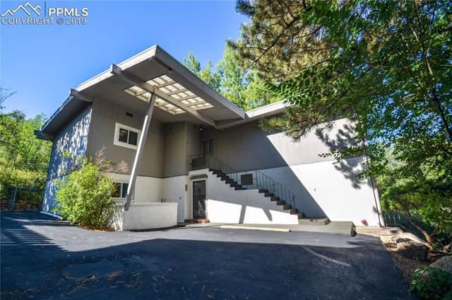 61 Newport Circle 61-63, Colorado Springs, CO 80906 (#2966507) :: The Kibler Group