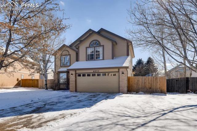 6570 Quarter Circle Road, Colorado Springs, CO 80922 (#2967011) :: The Peak Properties Group