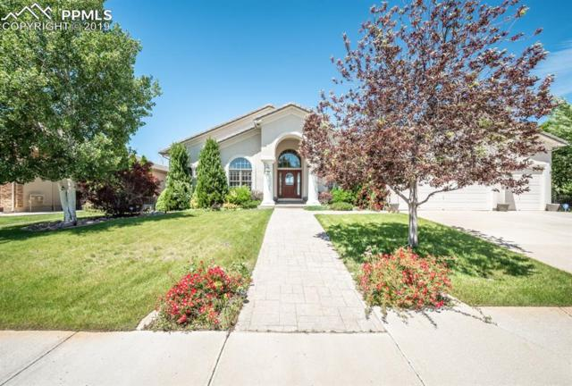 3911 Augusta Lane, Pueblo, CO 81001 (#2969221) :: Action Team Realty