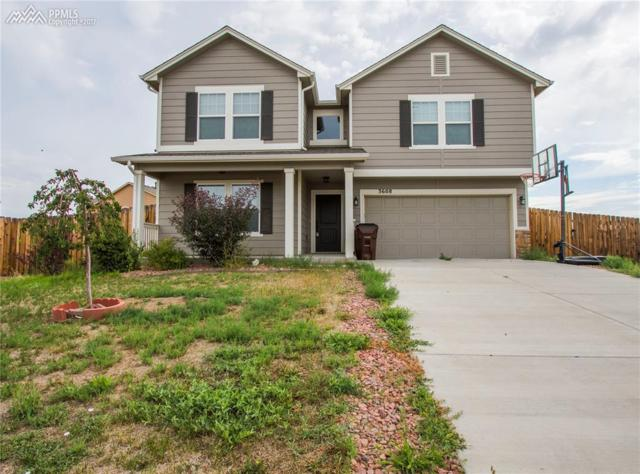 3608 Chia Drive, Colorado Springs, CO 80925 (#2970099) :: 8z Real Estate