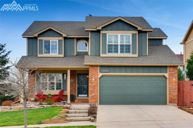 2005 Butternut Trail, Colorado Springs, CO 80919 (#2971816) :: 8z Real Estate