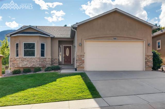 7416 Centennial Glen Drive, Colorado Springs, CO 80919 (#2974388) :: 8z Real Estate