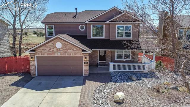 7837 French Road, Colorado Springs, CO 80920 (#2975523) :: The Daniels Team
