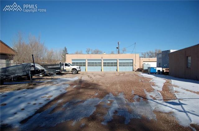 2214 Hagerman Street, Colorado Springs, CO 80904 (#2976734) :: 8z Real Estate