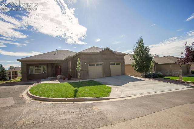 4045 Ramshorn Point, Colorado Springs, CO 80904 (#2977105) :: HomeSmart Realty Group