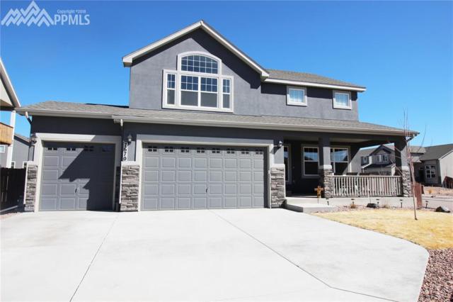 7670 Barraport Drive, Colorado Springs, CO 80908 (#2977145) :: RE/MAX Advantage