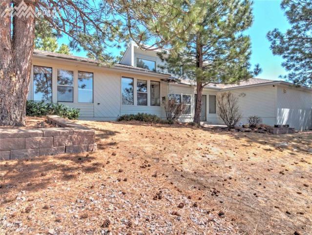 1090 N War Eagle Drive, Colorado Springs, CO 80919 (#2977576) :: 8z Real Estate