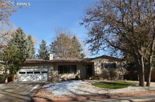 4105 Anitra Circle, Colorado Springs, CO 80918 (#2977879) :: Fisk Team, RE/MAX Properties, Inc.