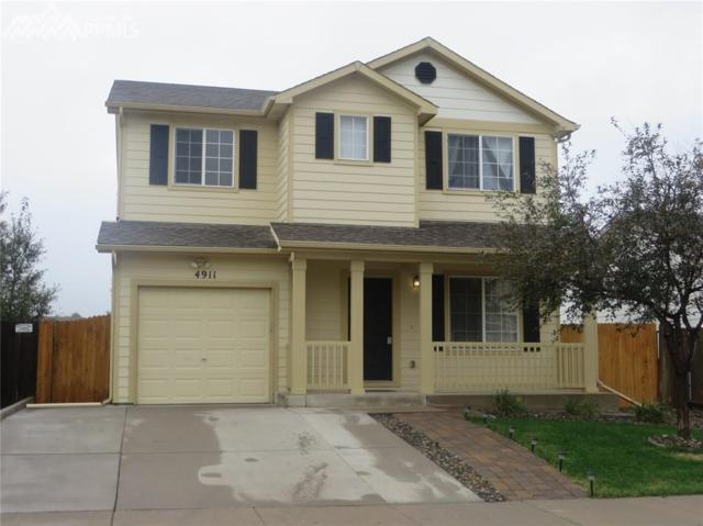 4911 Rusty Nail Point, Colorado Springs, CO 80916 (#2980714) :: 8z Real Estate