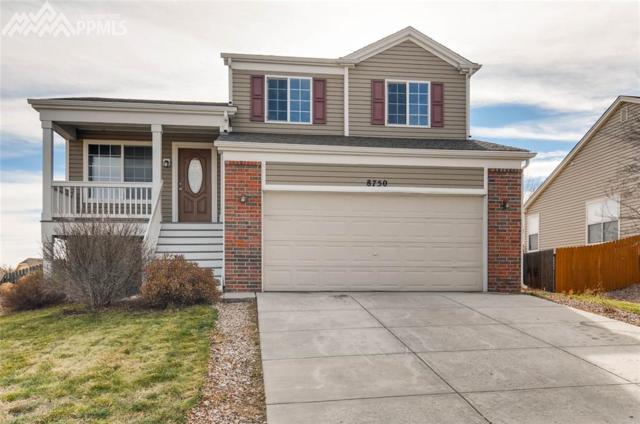 8750 Silver Glen Drive, Fountain, CO 80817 (#2981466) :: 8z Real Estate