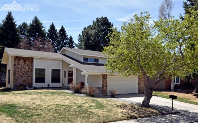 4474 Winding Circle, Colorado Springs, CO 80917 (#2981638) :: The Hunstiger Team