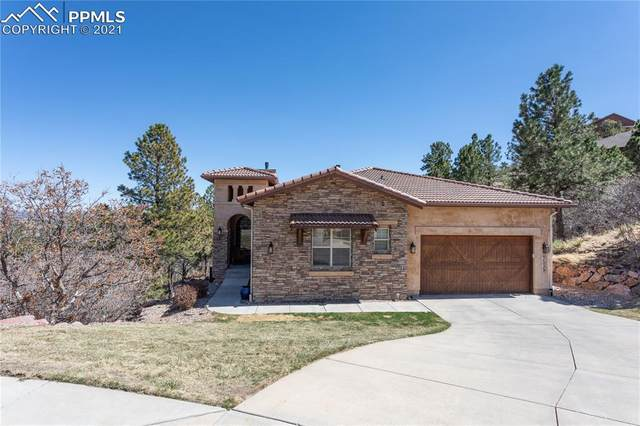 7539 Solitude Lane, Colorado Springs, CO 80919 (#2984984) :: The Cutting Edge, Realtors