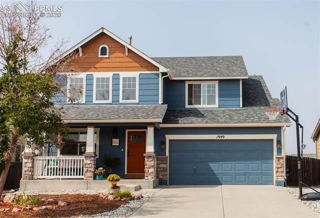 1949 Dewhirst Drive, Colorado Springs, CO 80951 (#2988096) :: Fisk Team, RE/MAX Properties, Inc.