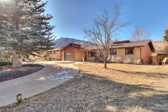 165 Clubridge Place, Colorado Springs, CO 80906 (#2989889) :: The Daniels Team