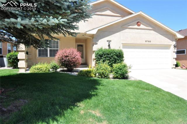 5760 Doe Skin Court, Colorado Springs, CO 80918 (#2990911) :: Tommy Daly Home Team