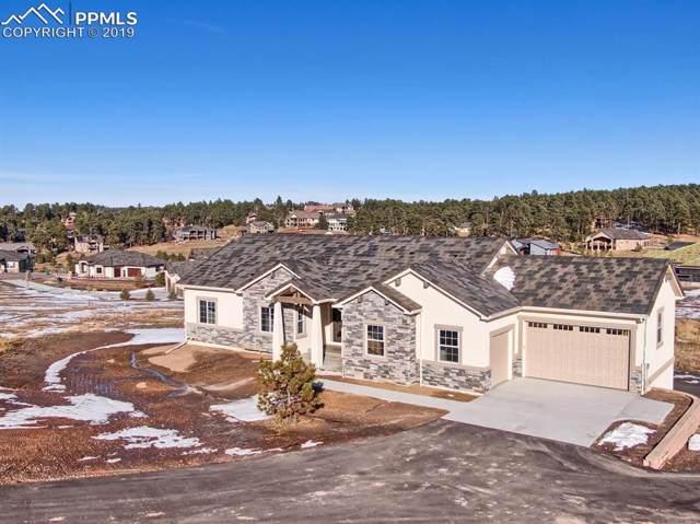 3887 Needles Drive, Colorado Springs, CO 80908 (#2993078) :: The Daniels Team